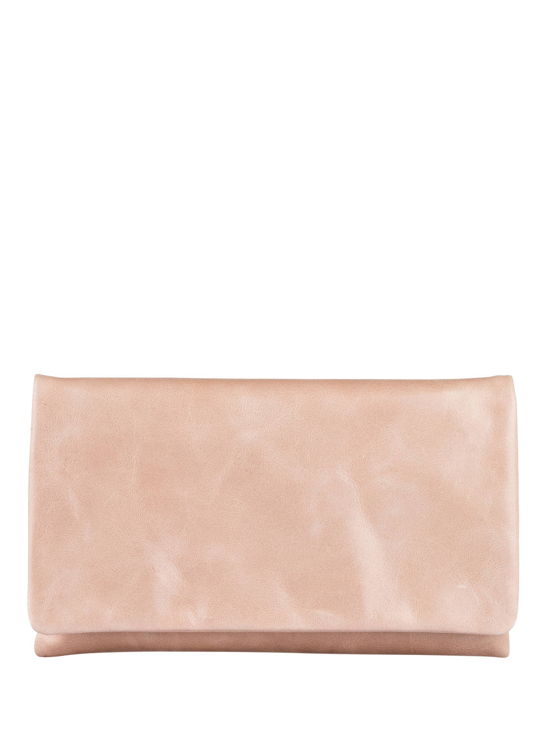 Image of Abro Clutch rosa