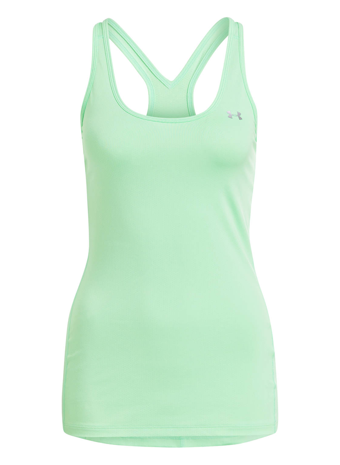 UNDER ARMOUR Tanktop RACER