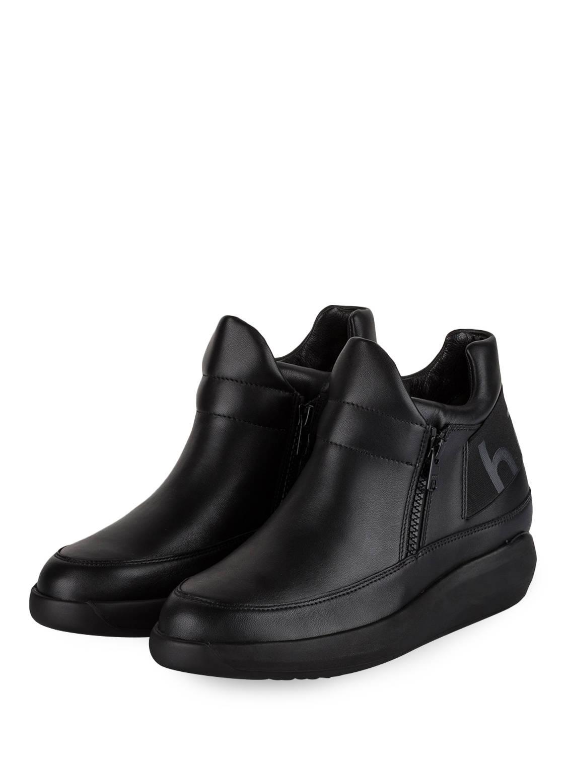 Högl Hightop-Sneaker FUTURGO