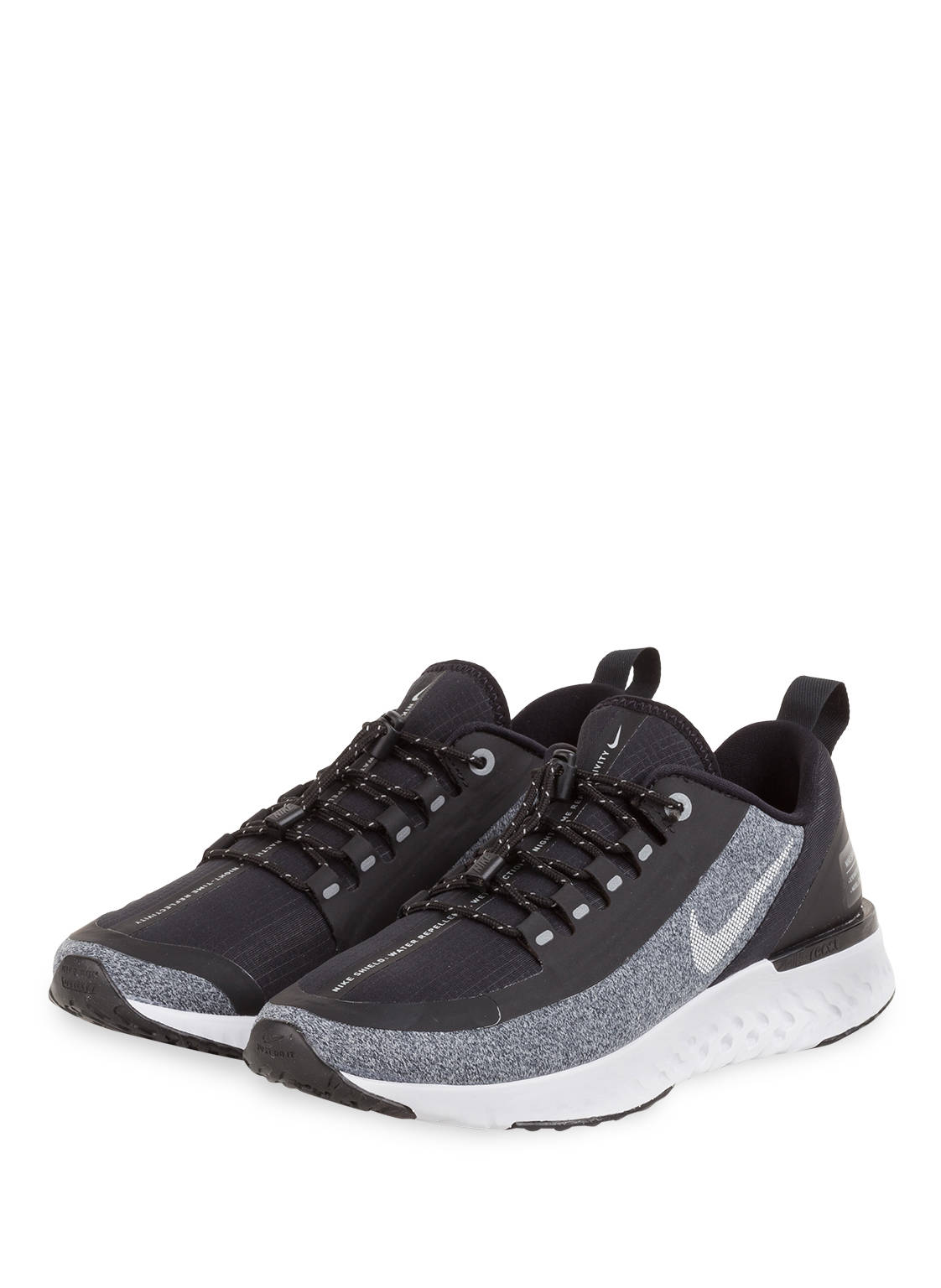 Nike Laufschuhe ODYSSEY REACT SHIELD