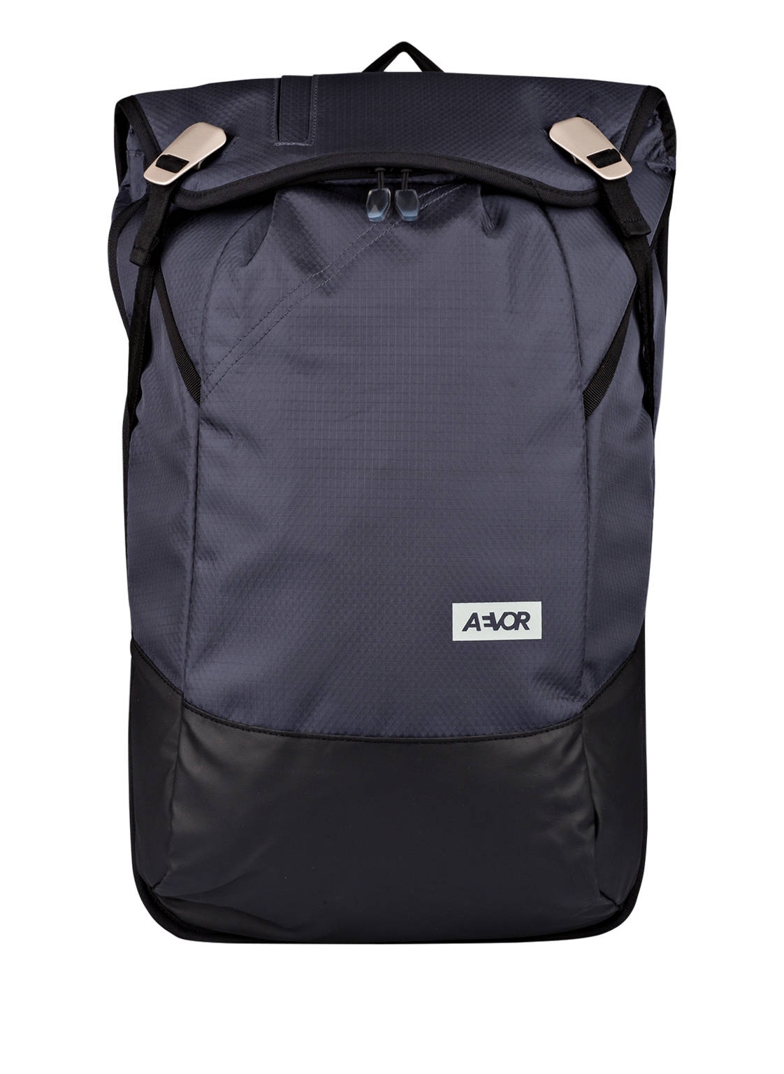 Image of Aevor Rucksack Daypack Proof 18 L (Erweiterbar Auf 28 L) Mit Laptop-Fach gruen