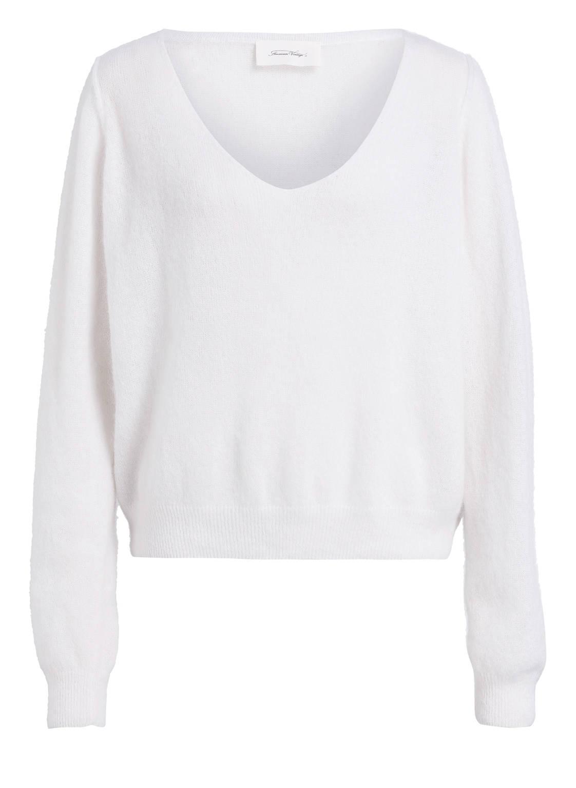 NEU 733 34 bis 46 rose mit Spitze Tamaris Bluse Damen Shirt Tunika Gr