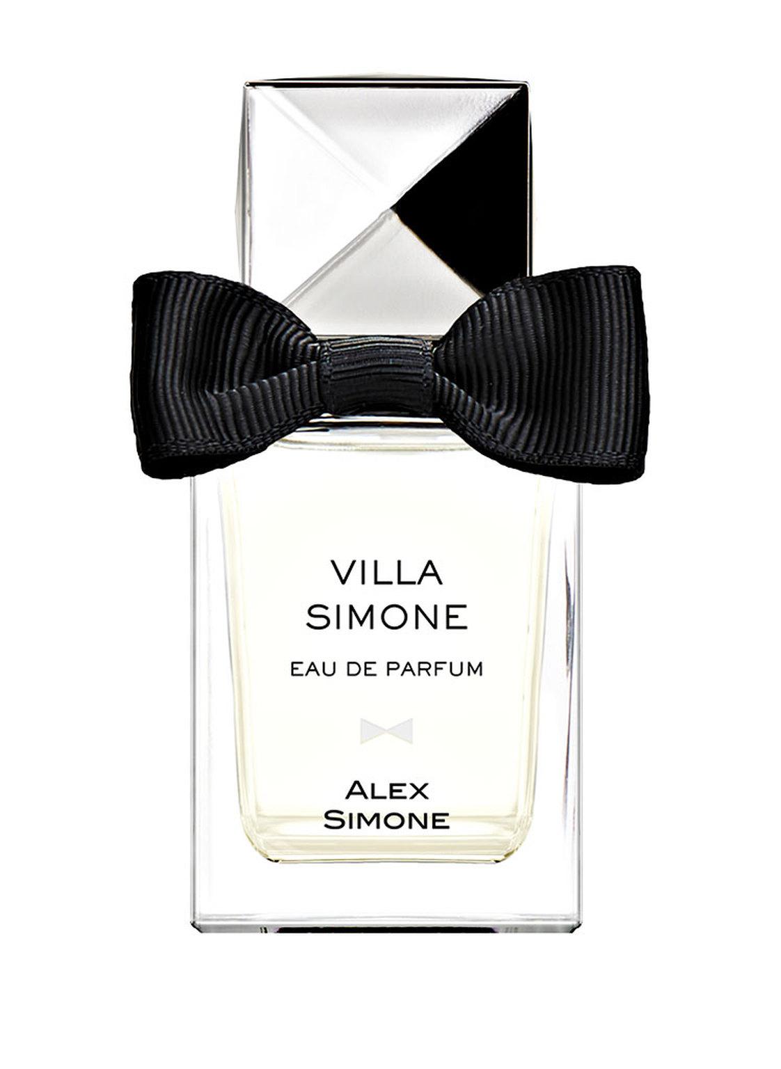 Image of Alex Simone Villa Simone Eau de Parfum 30 ml
