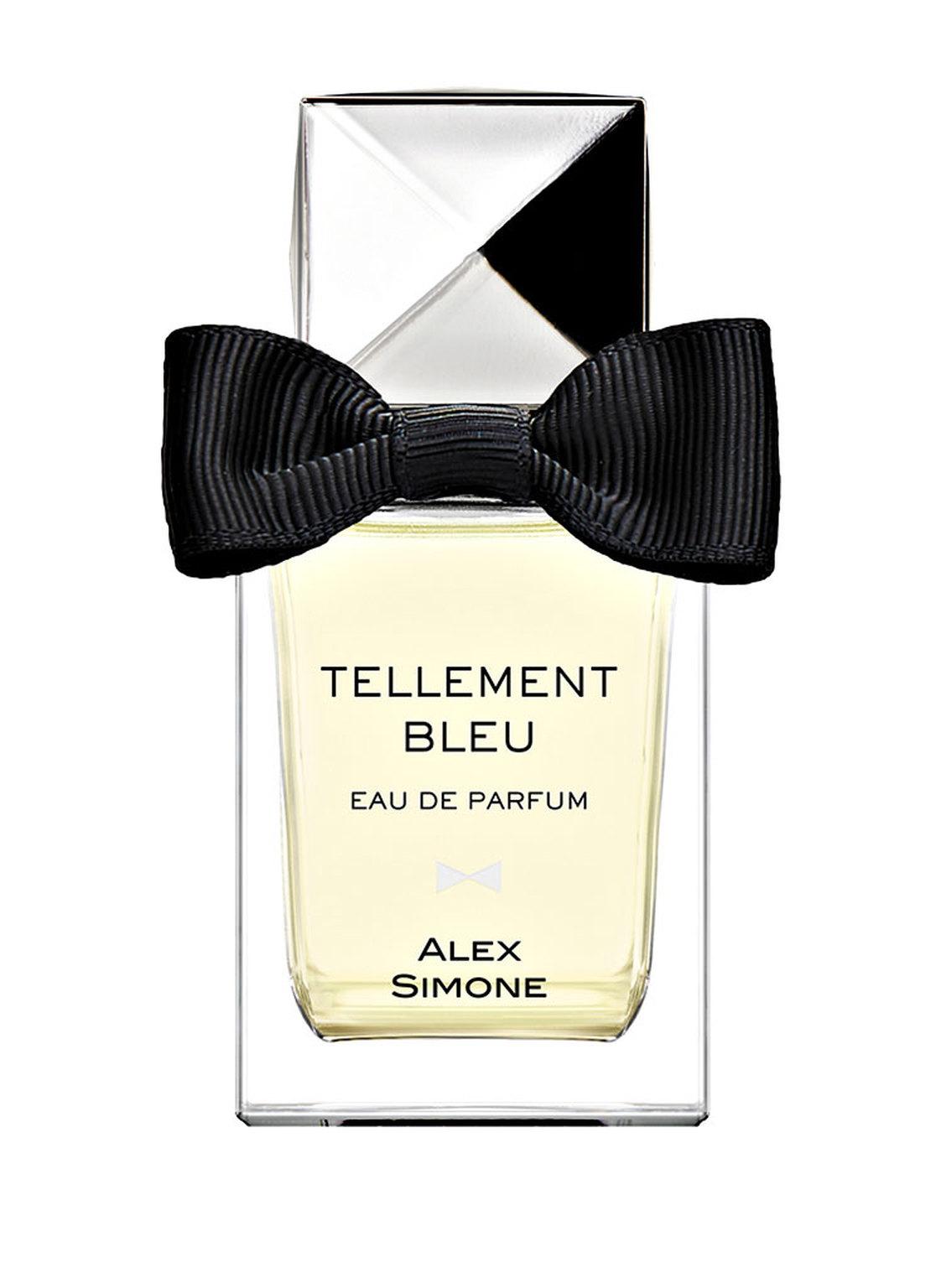 Image of Alex Simone Tellement Bleu Eau de Parfum 30 ml