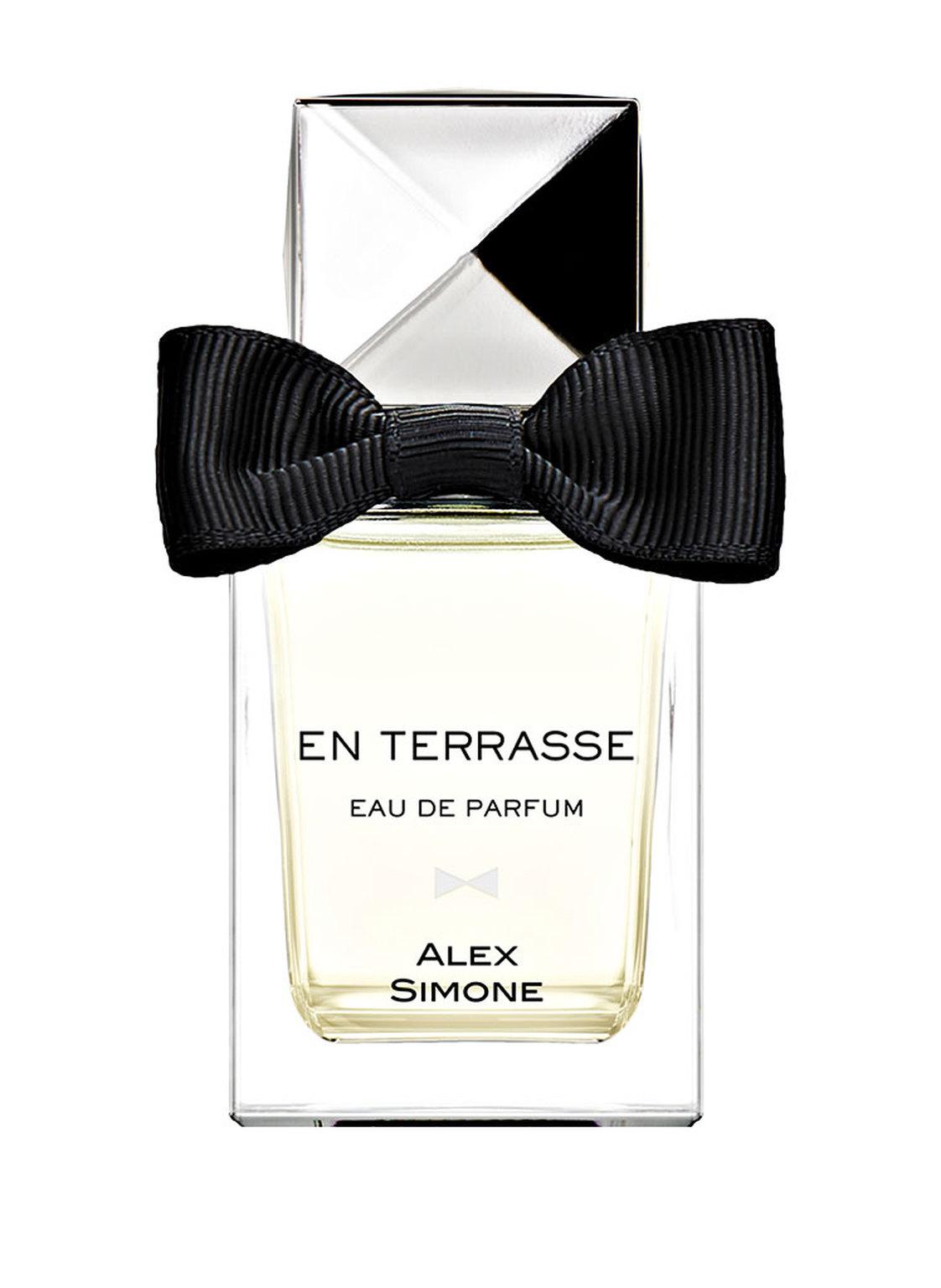 Image of Alex Simone En Terasse Eau de Parfum 30 ml