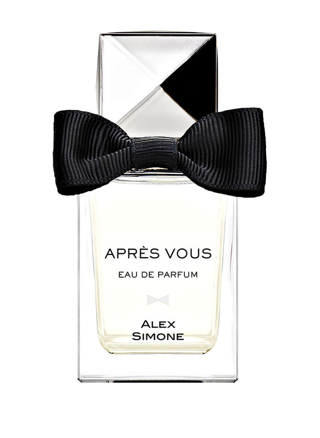 Image of Alex Simone Après Vous Eau de Parfum 30 ml