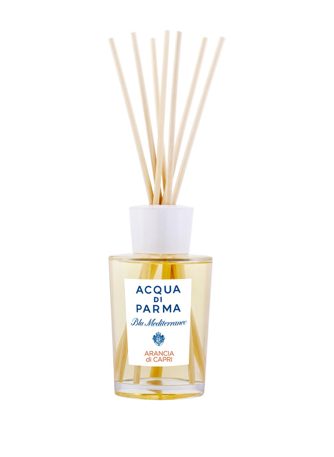Image of Acqua Di Parma Arancia Di Capri Raumduft 180 ml