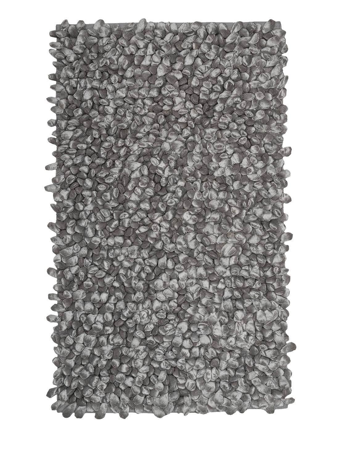 Image of Aquanova Badematte Rocca grau