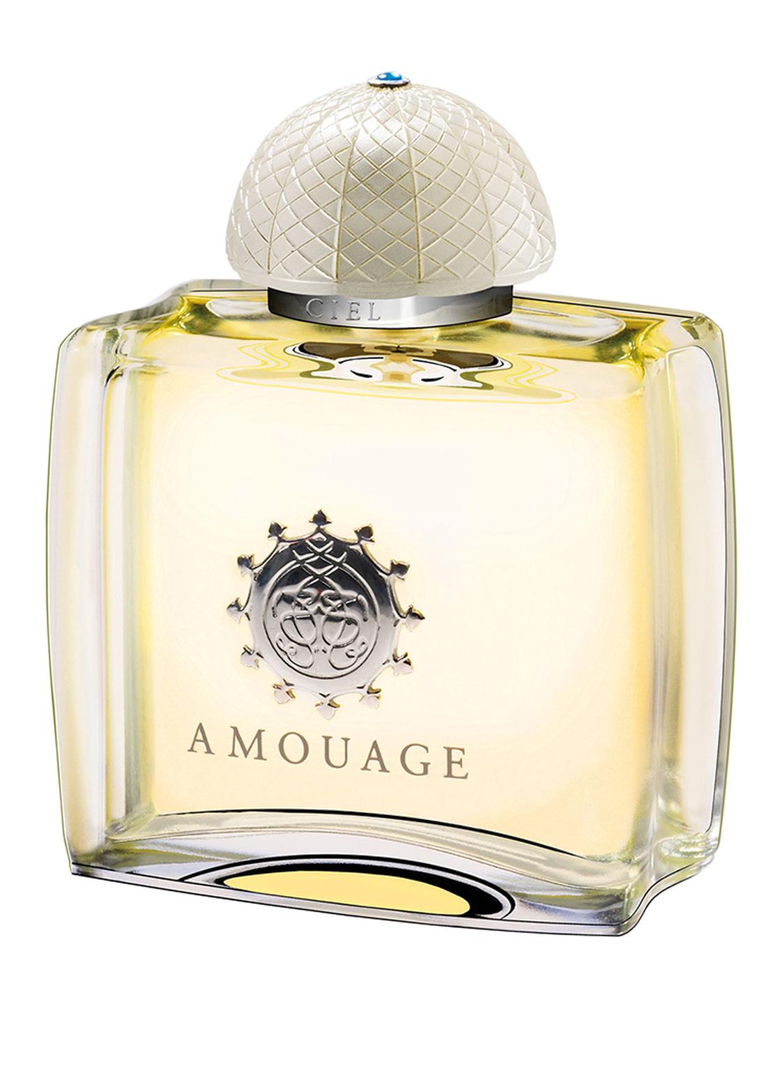 Image of Amouage Ciel Woman Eau de Parfum 100 ml