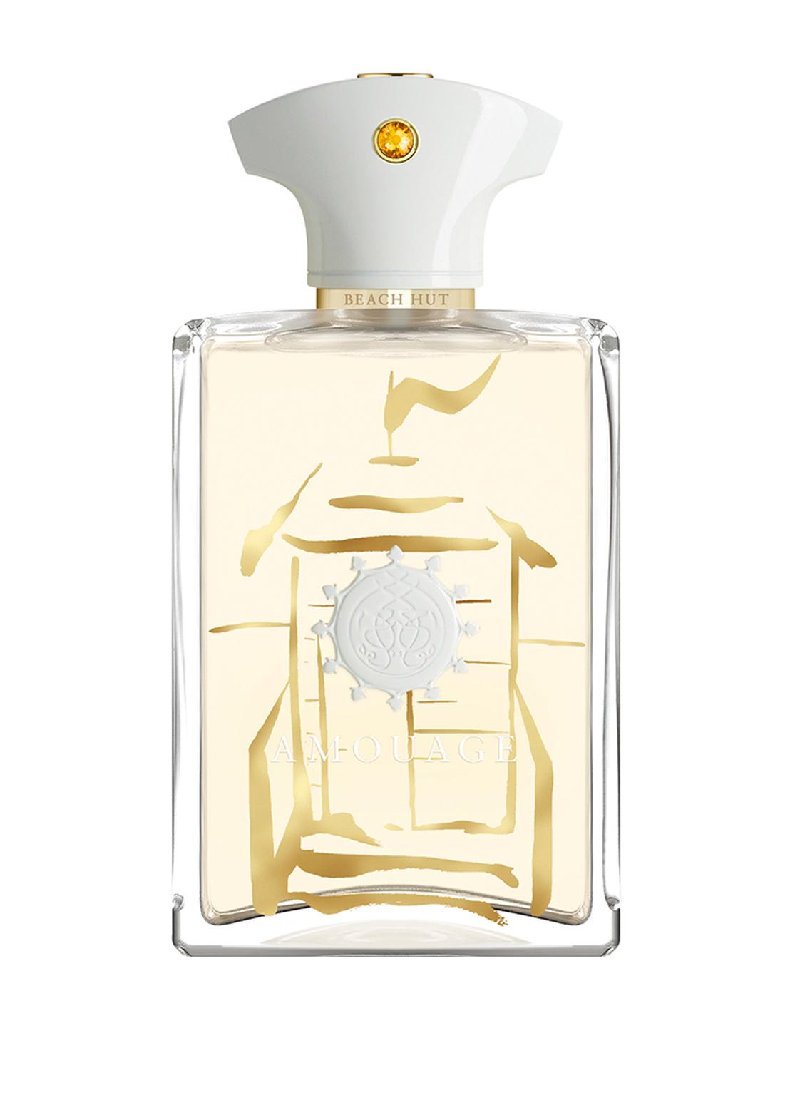 Image of Amouage Beach Hut Man Eau de Parfum 100 ml