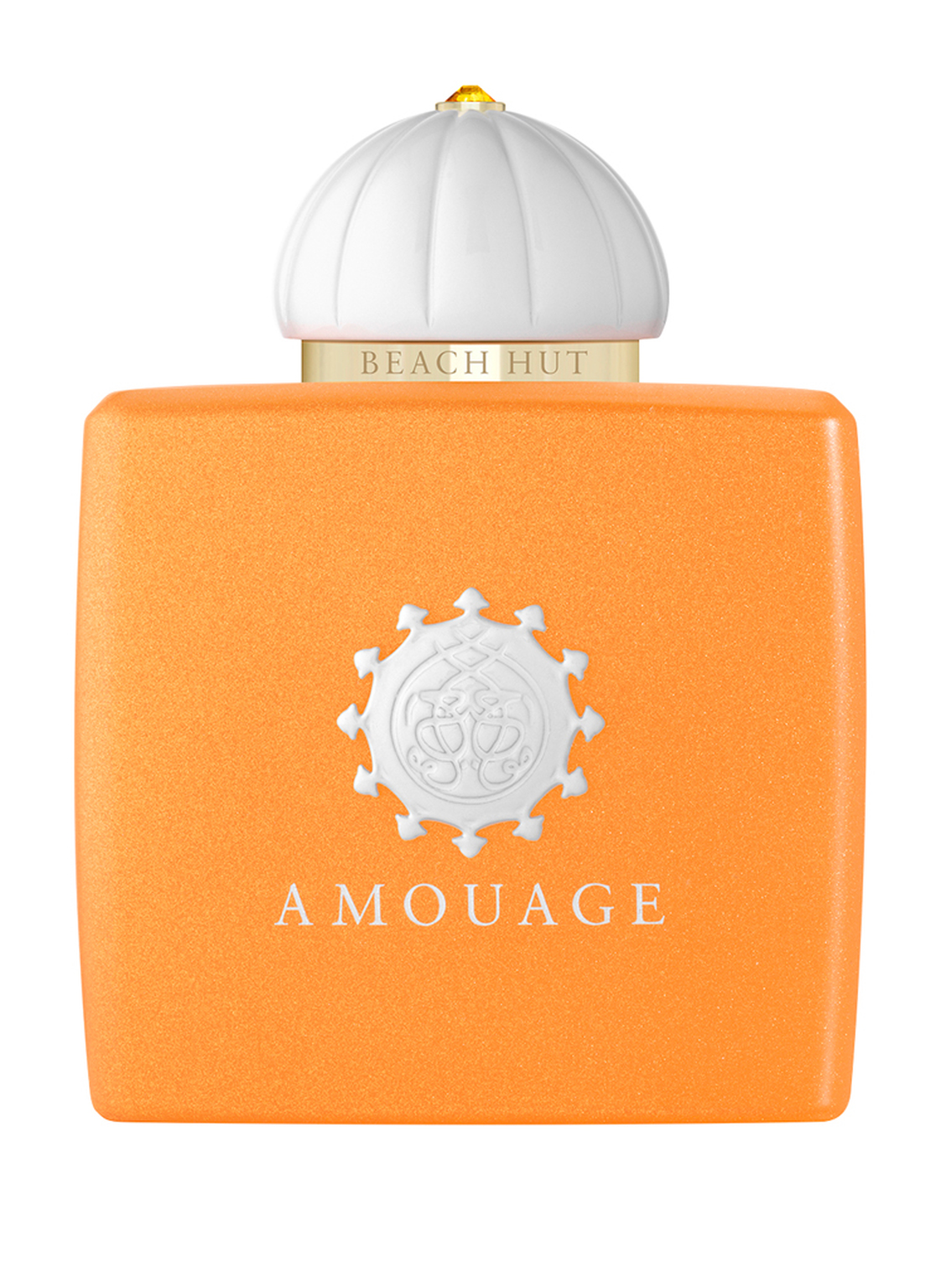 Image of Amouage Beach Hut Eau de Parfum 100 ml