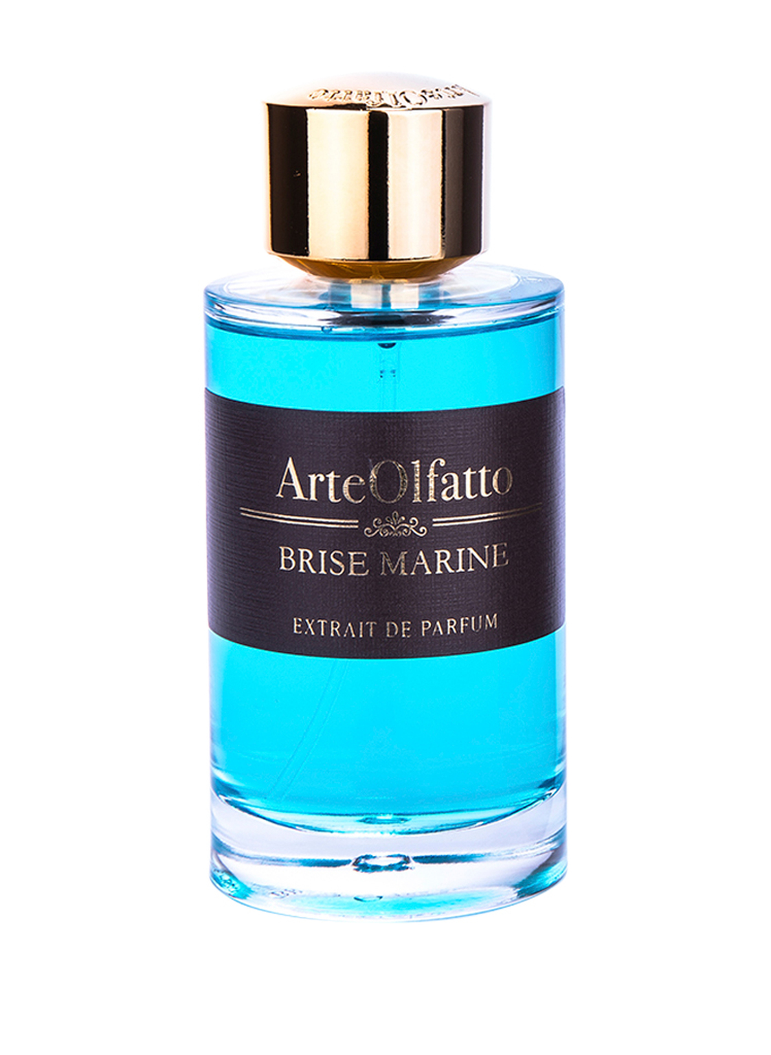 Image of Arte Olfatto Brise Marine Eau de Parfum 100 ml