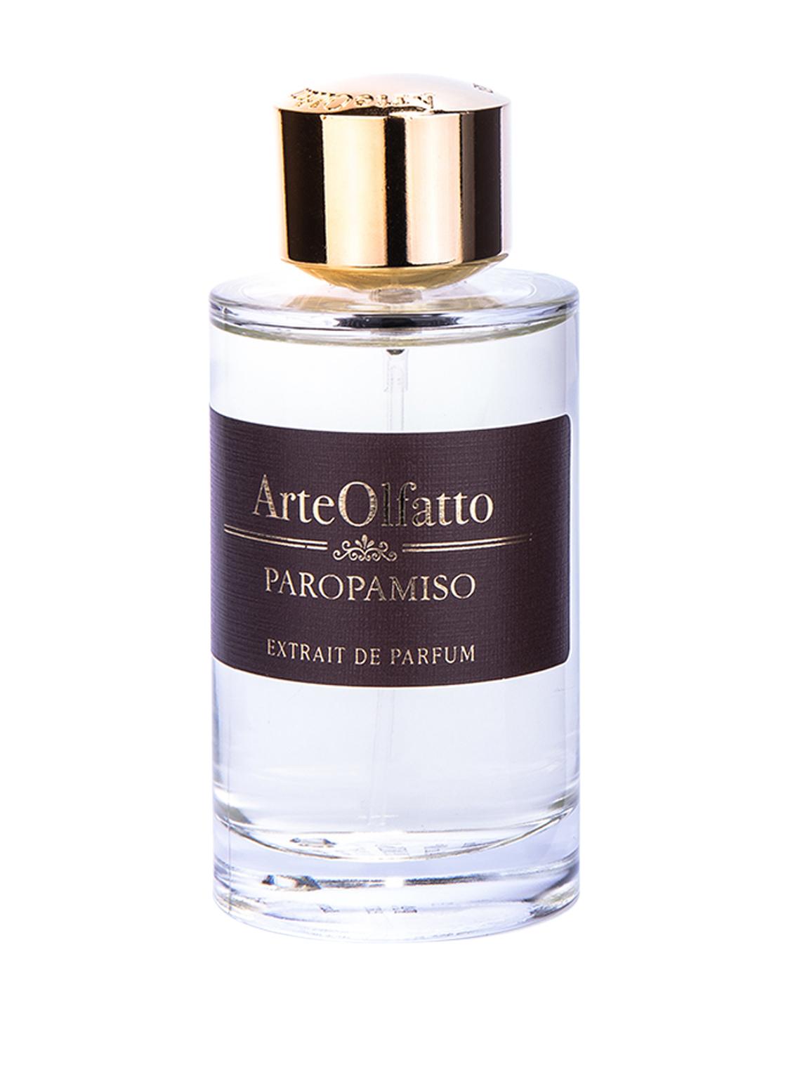 Image of Arte Olfatto Paropamiso Eau de Parfum 100 ml