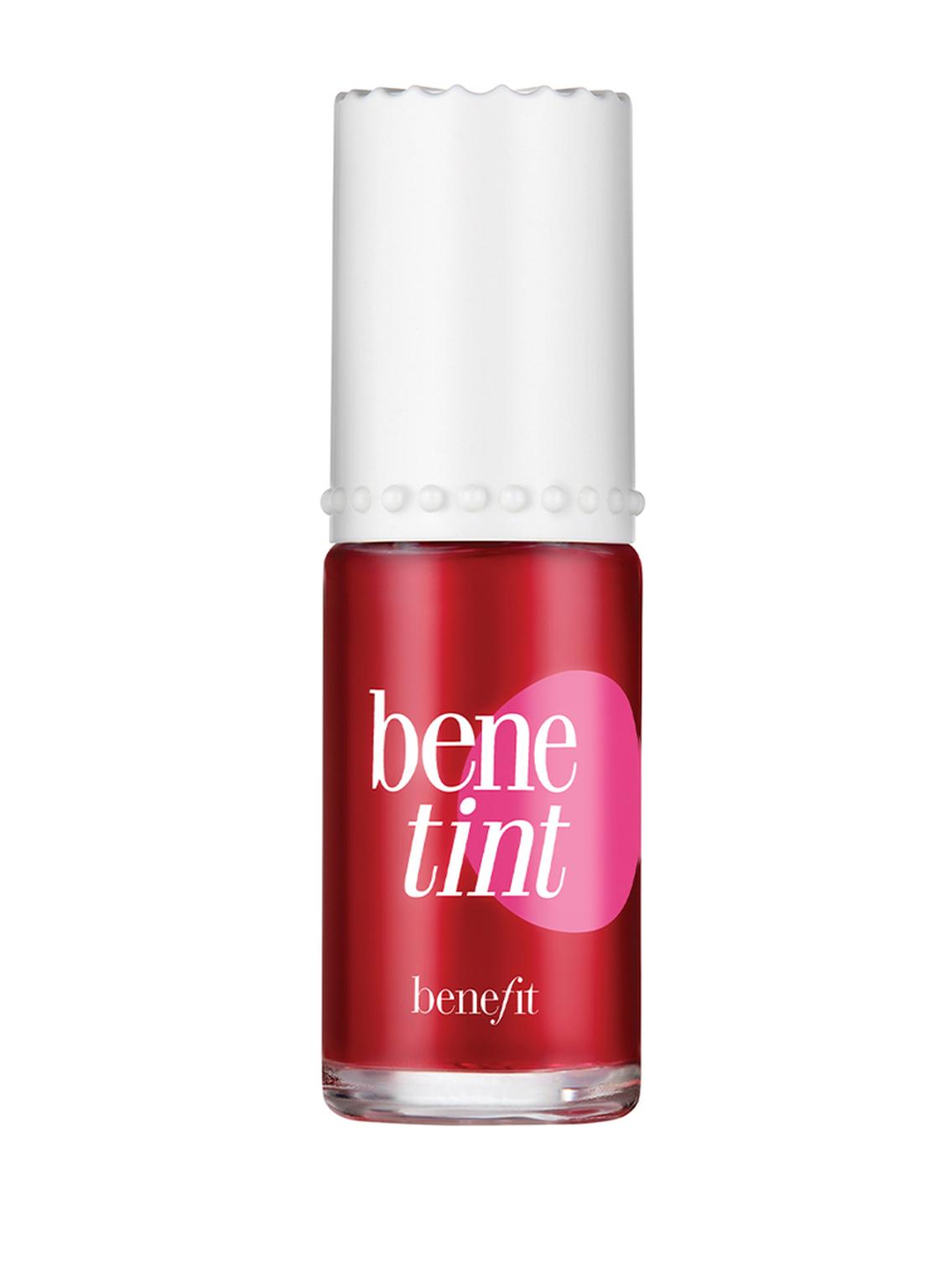 Image of Benefit Bene Tint Lippen- und Wangenfarbe 6 ml