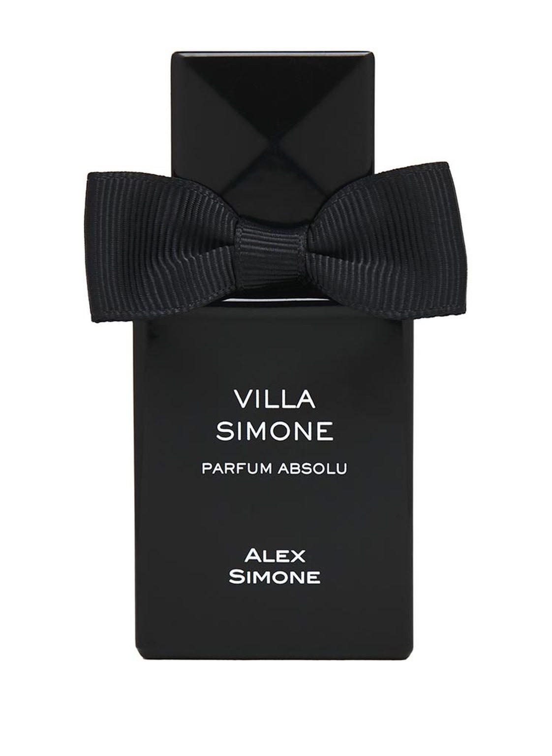 Image of Alex Simone Villa Simone Parfum Absolu Eau de Parfum 30 ml