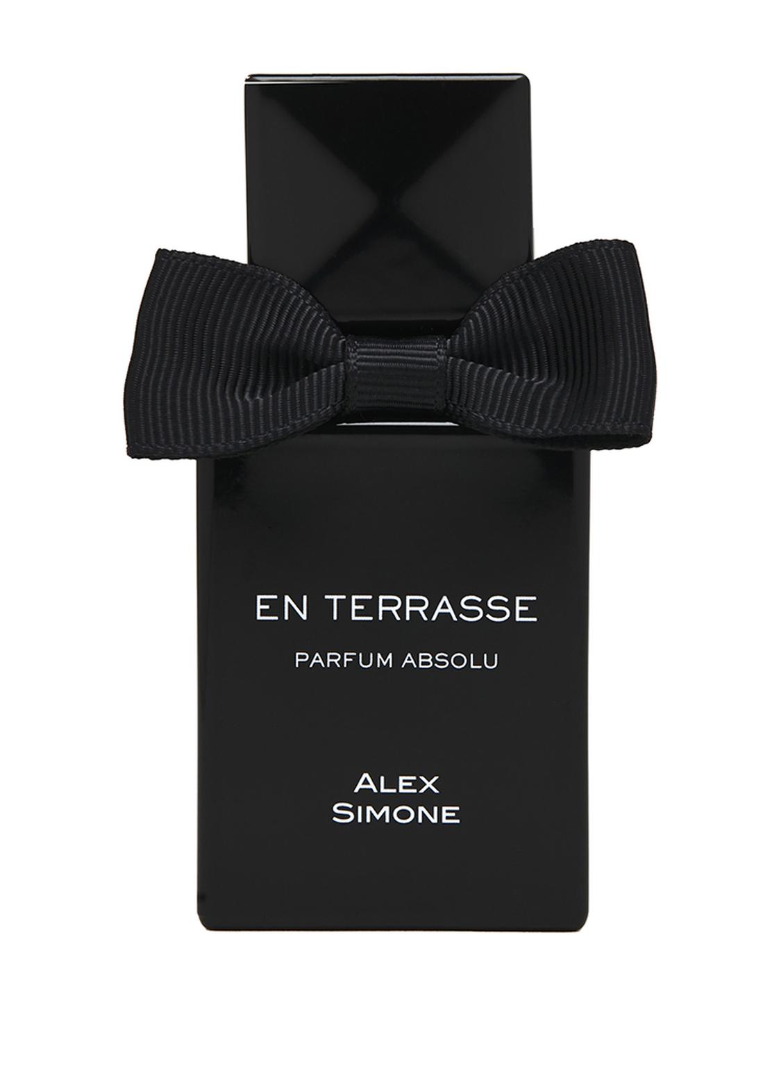 Image of Alex Simone En Terrasse Parfum Absolu Eau de Parfum 30 ml
