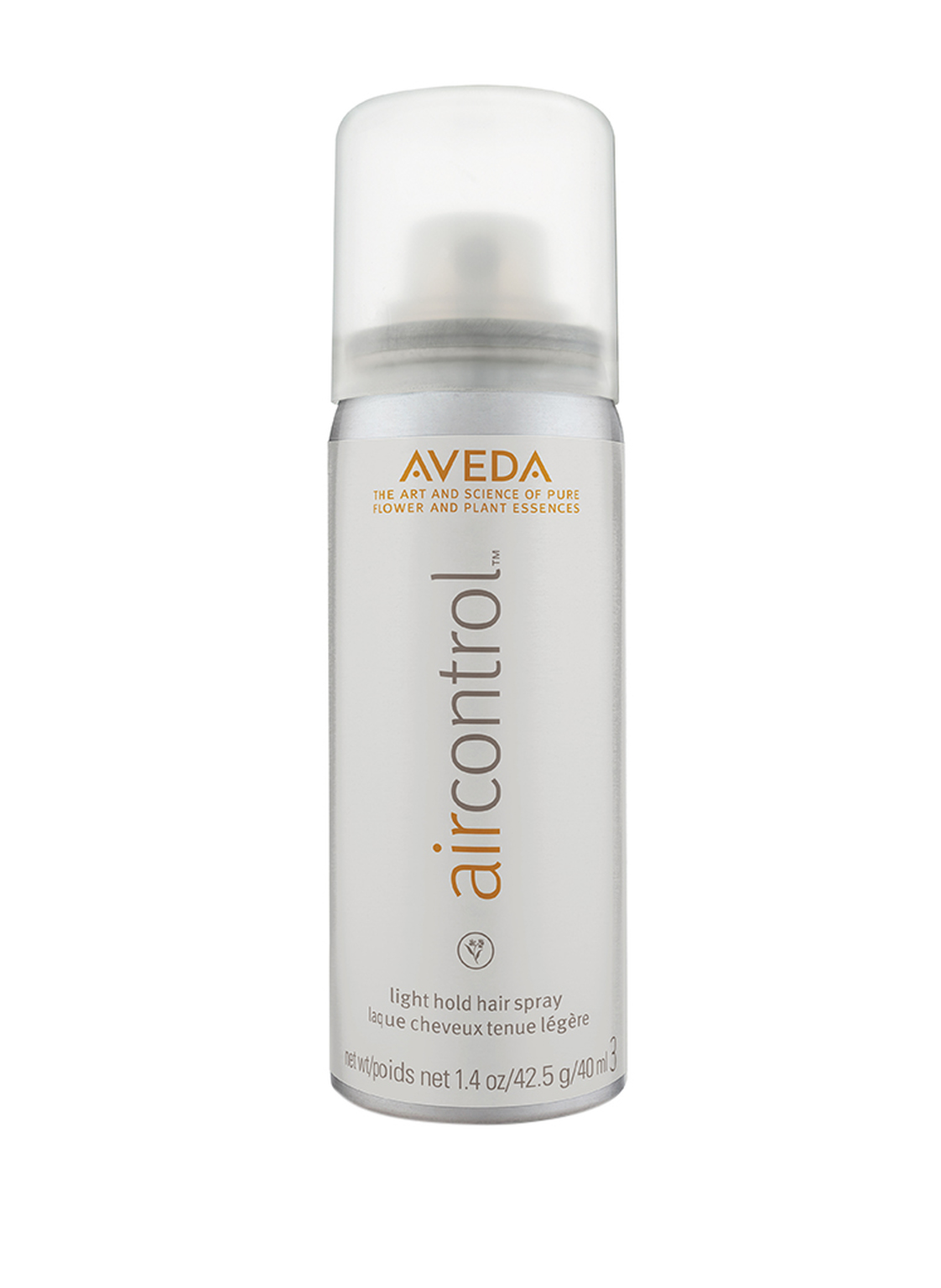Image of Aveda Air Control Hair Spray 45 ml
