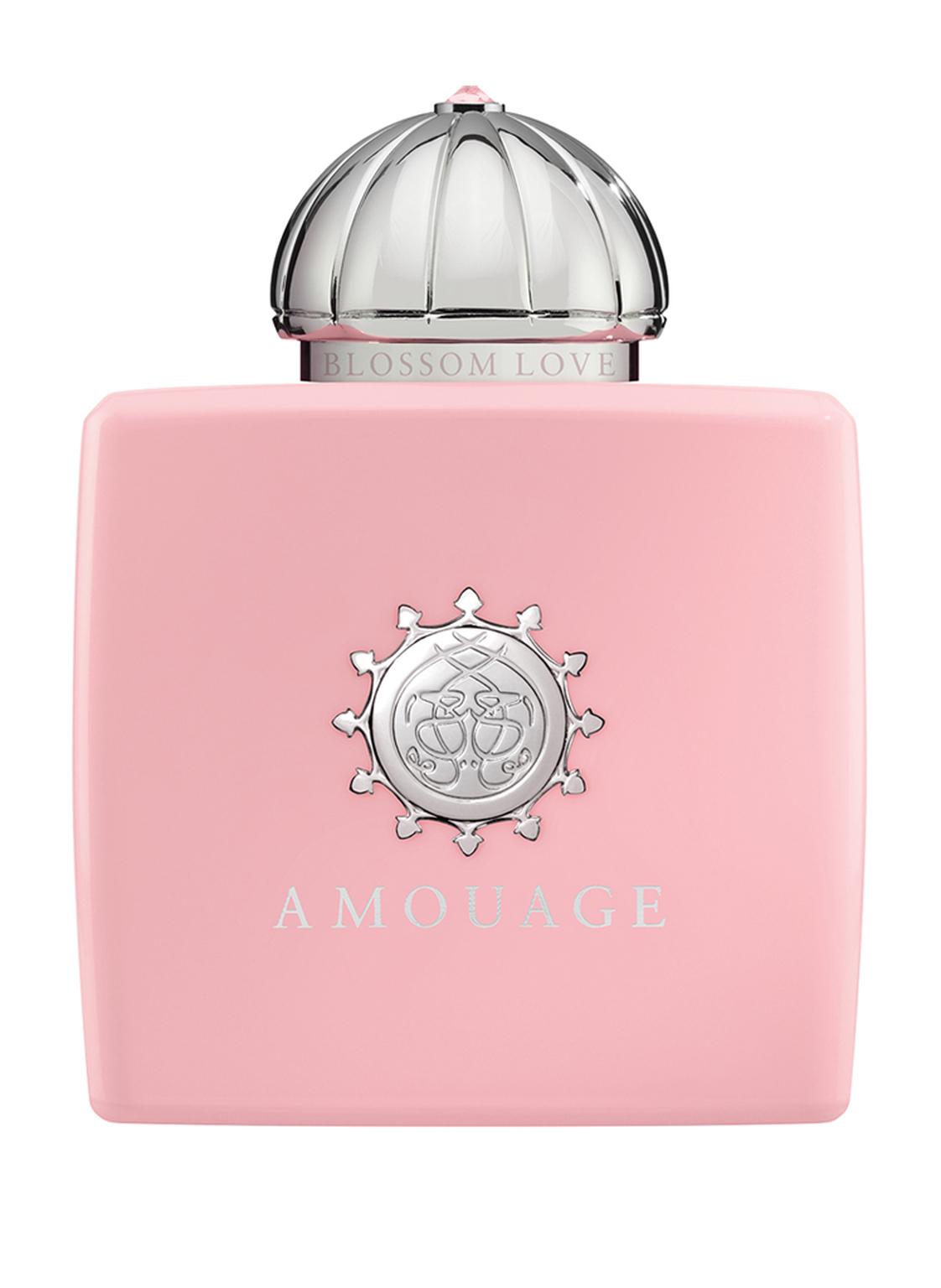 Image of Amouage Blossom Love Eau de Parfum 50 ml