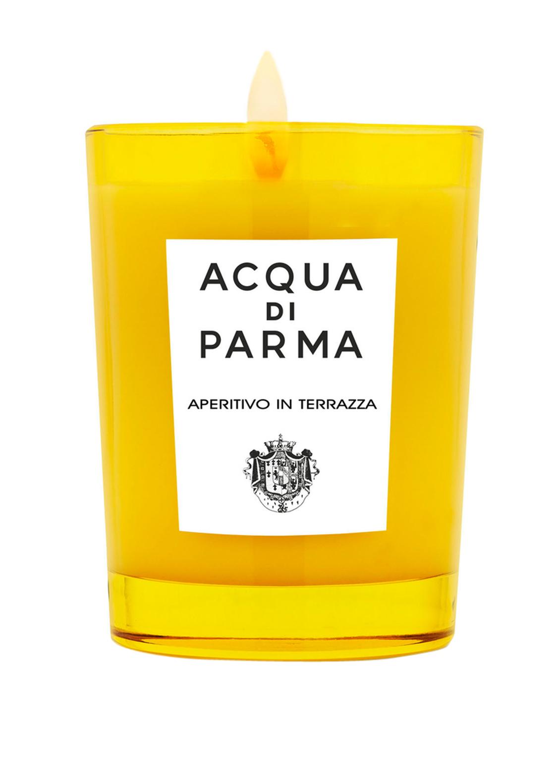 Image of Acqua Di Parma Aperitivo In Terrazza Duftkerze 200 gr