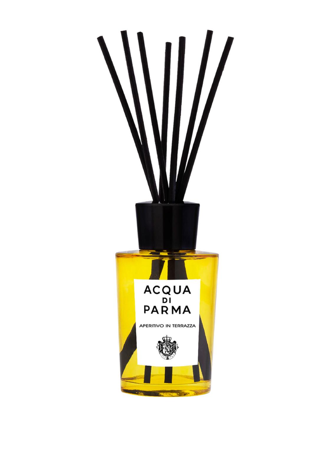 Image of Acqua Di Parma Aperitivo In Terrazza Raumduft 180 ml