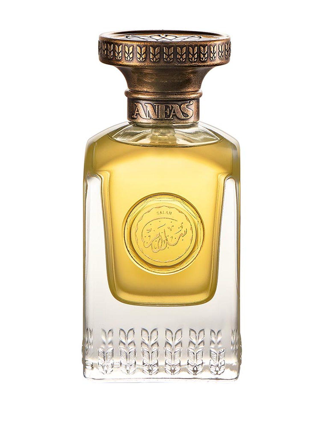Image of Anfas Salam Eau de Parfum 75 ml