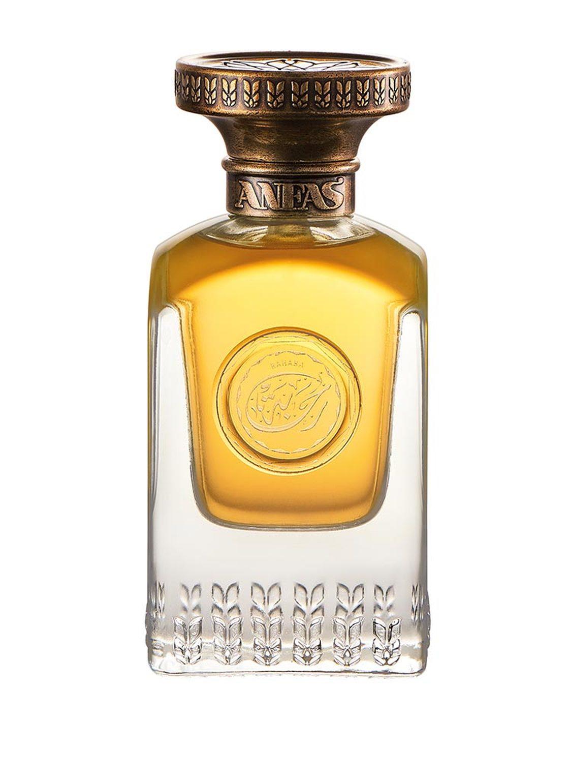 Image of Anfas Rahaba Eau de Parfum 75 ml