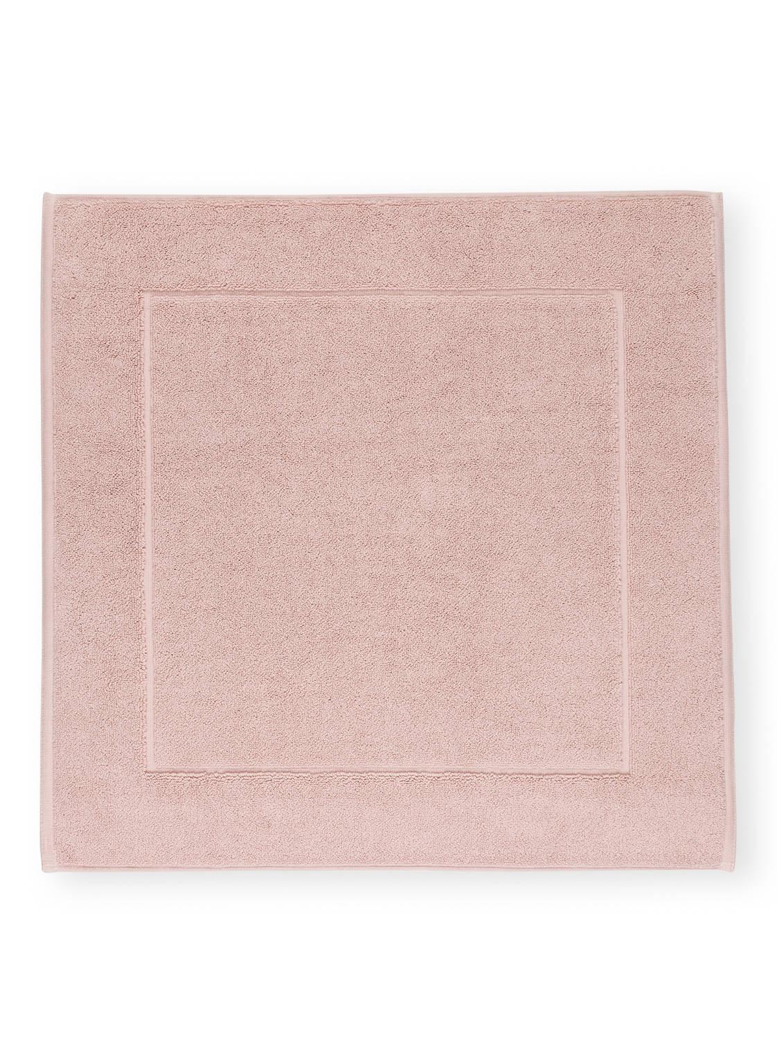 Image of Aquanova Badematte London rosa