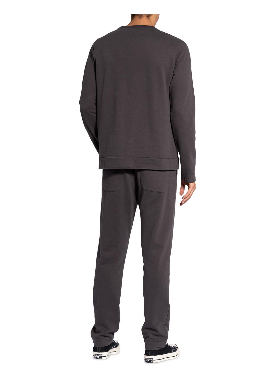 Herren Bekleidung Sweatshirt  von Juvia