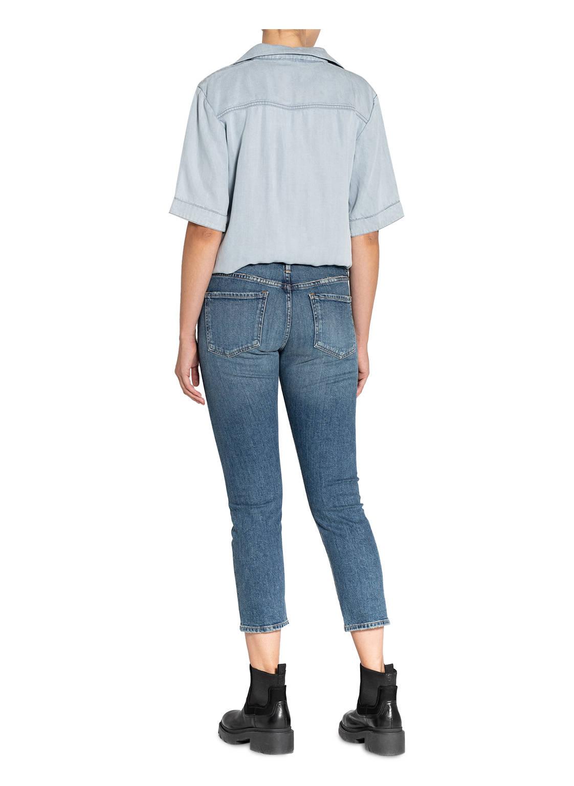 Damen Bekleidung 7/8-Jeans ELSA  von CITIZENS of HUMANITY