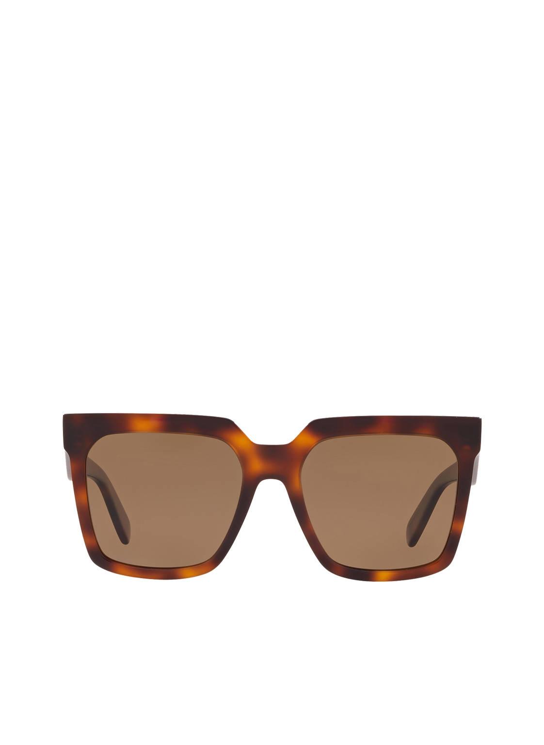 Accessoires Sonnenbrille CL000215 von CELINE