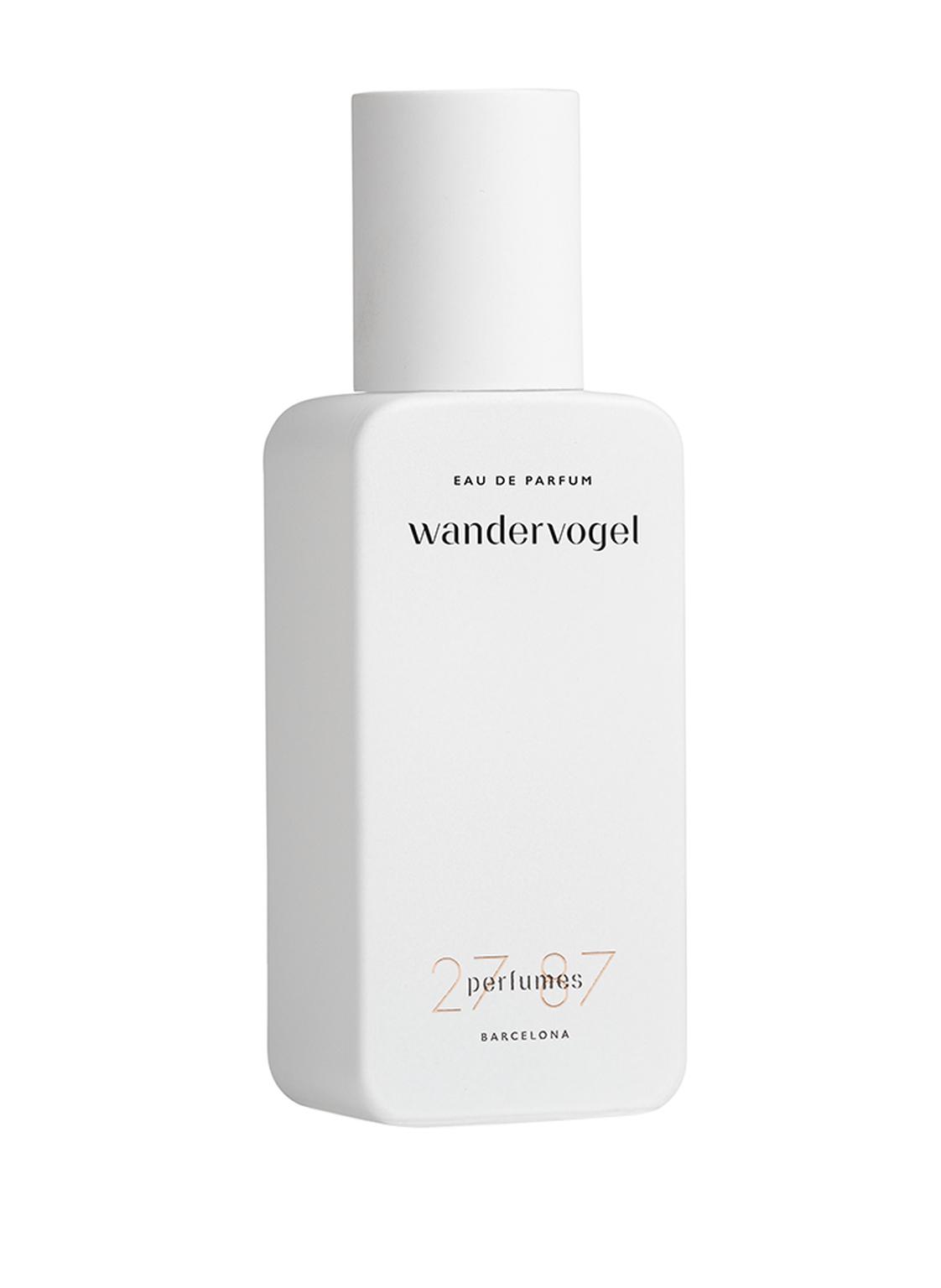 Image of 27 87 Perfumes Wandervogel Eau de Parfum 27 ml