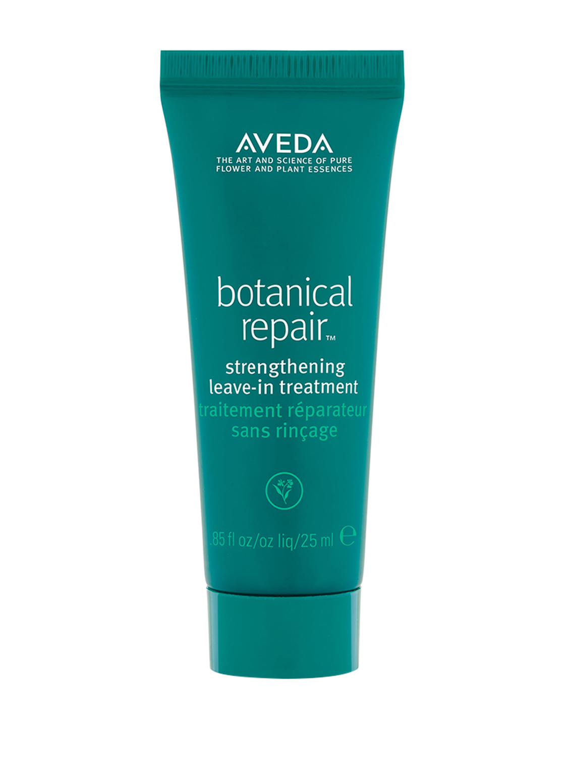 Image of Aveda Abotanical Repair Strenghening Leave-in Treatment 25 ml