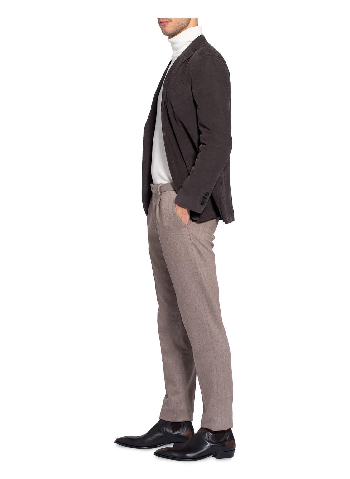 Herren Bekleidung Chino Regular Fit von BOGLIOLI