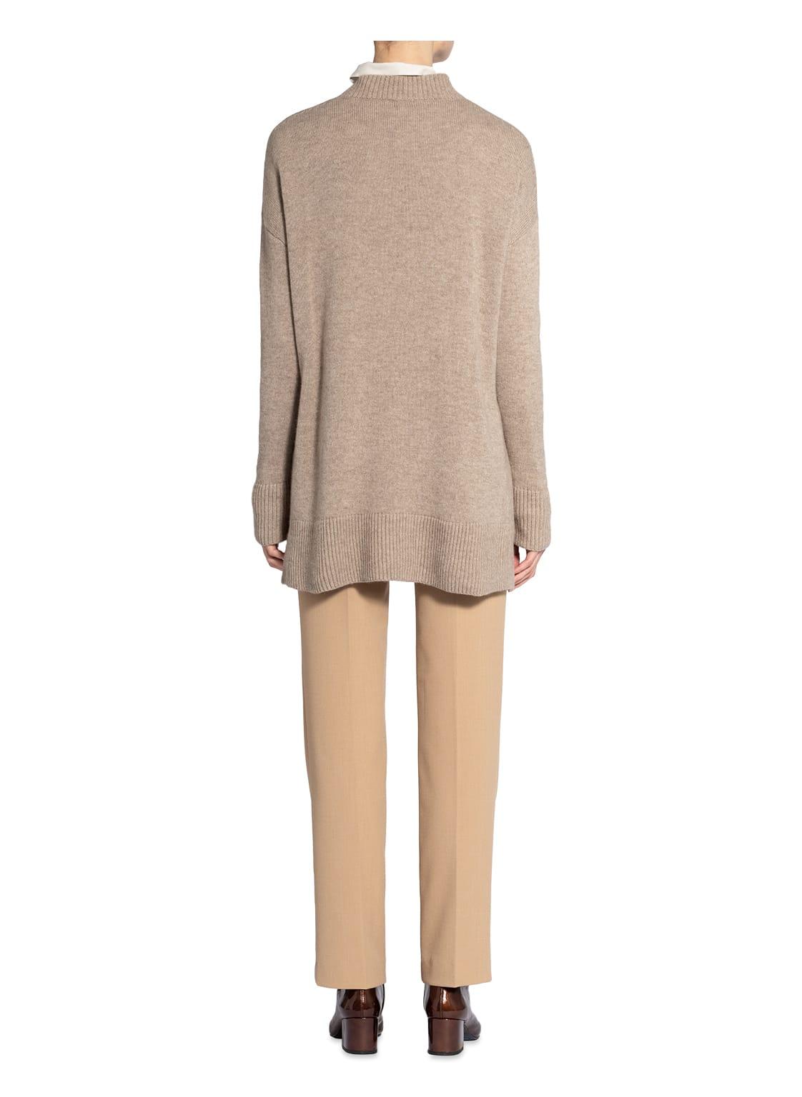 Damen Bekleidung Cashmere-Pullover von FTC CASHMERE