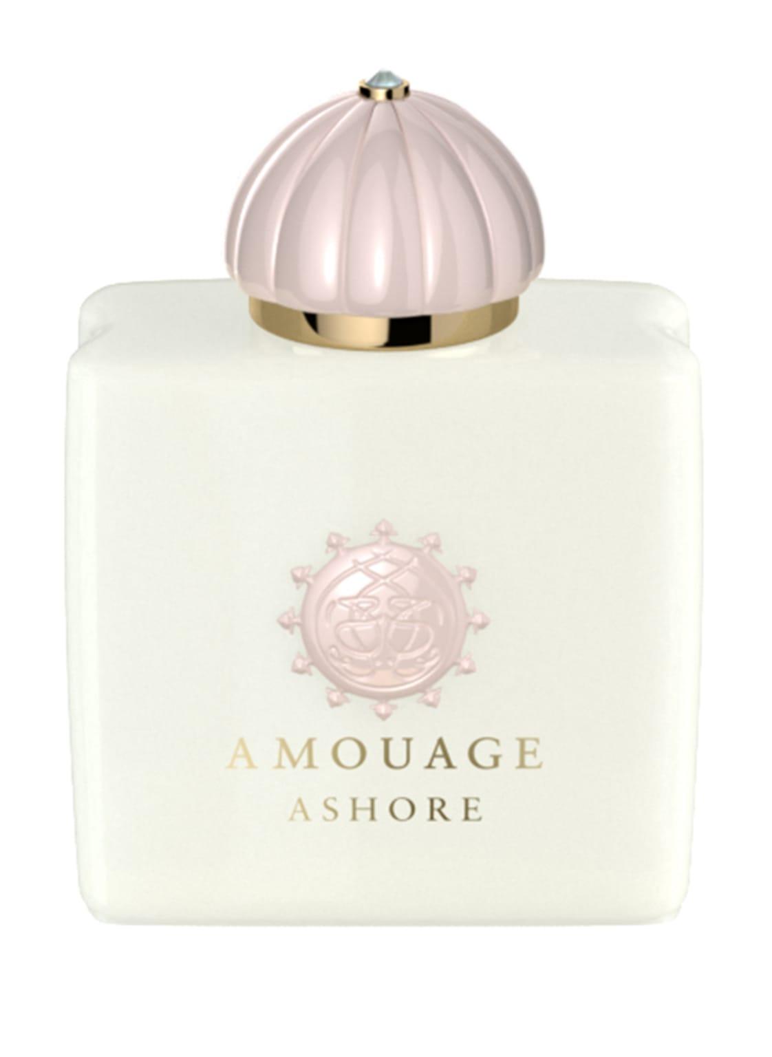 Image of Amouage Ashore Eau de Parfum 100 ml