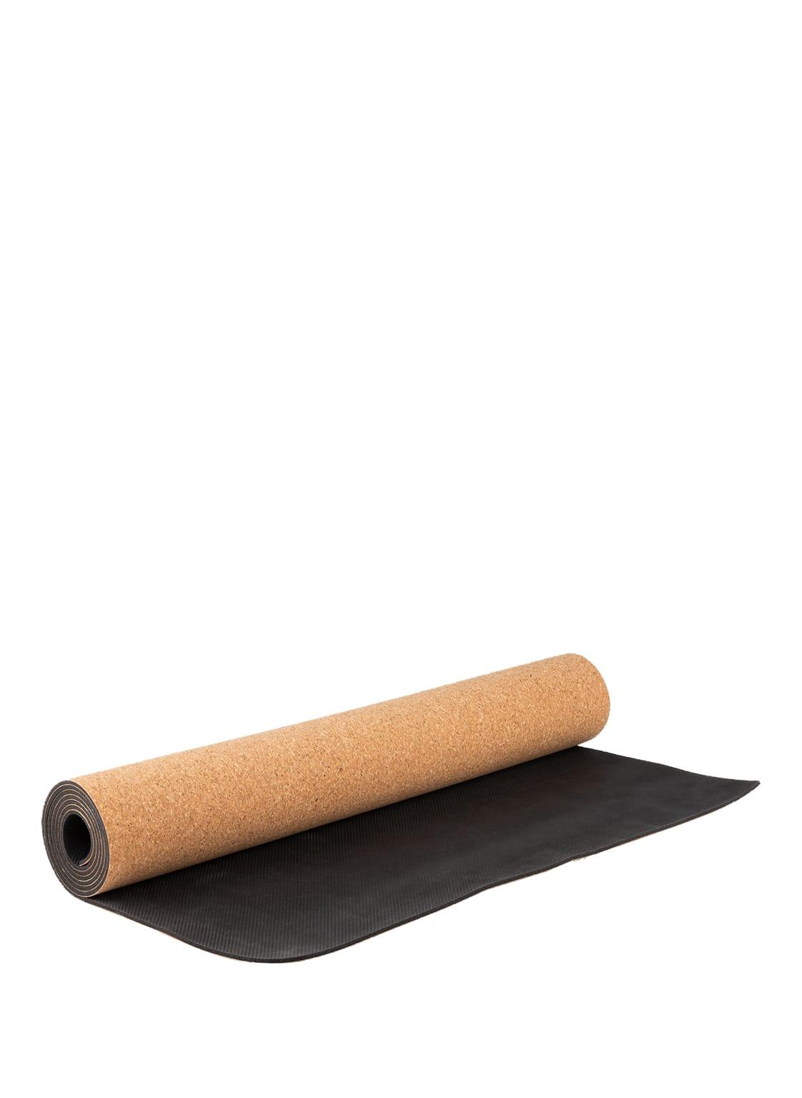 Image of B Yoga Yogamatte beige