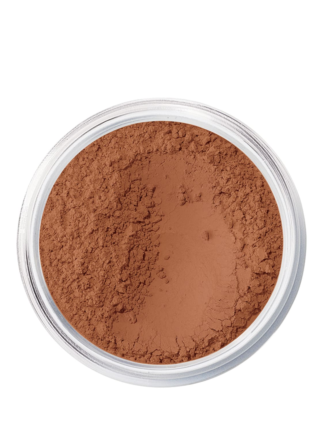 Image of Bareminerals All-Over Face Color Bronzer