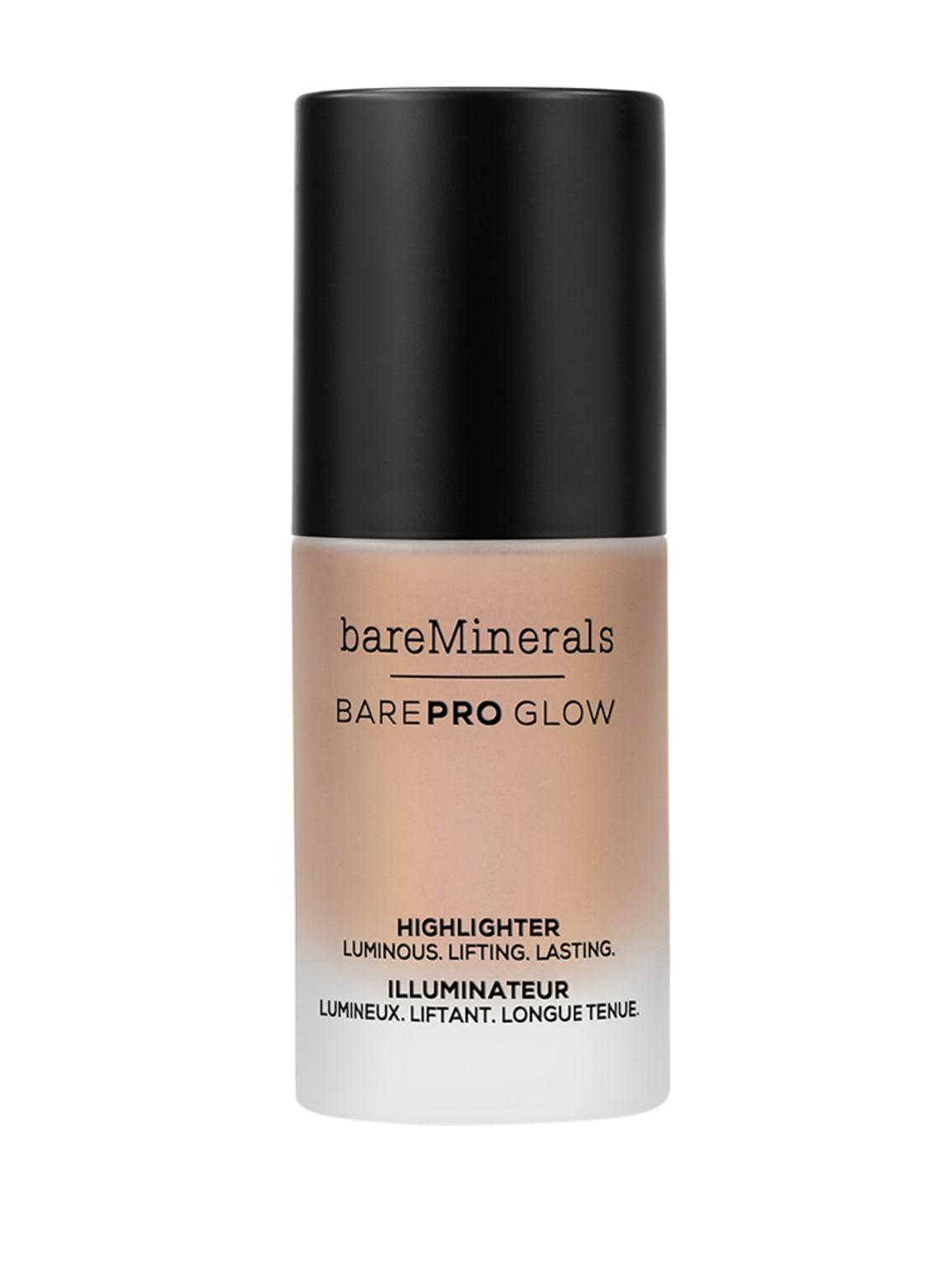 Image of Bareminerals Barepro Glow Highlighter