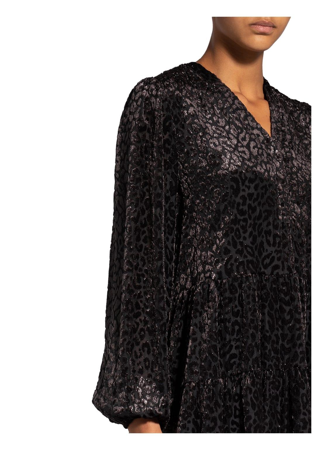 Damen Bekleidung Kleid von Mrs & HUGS