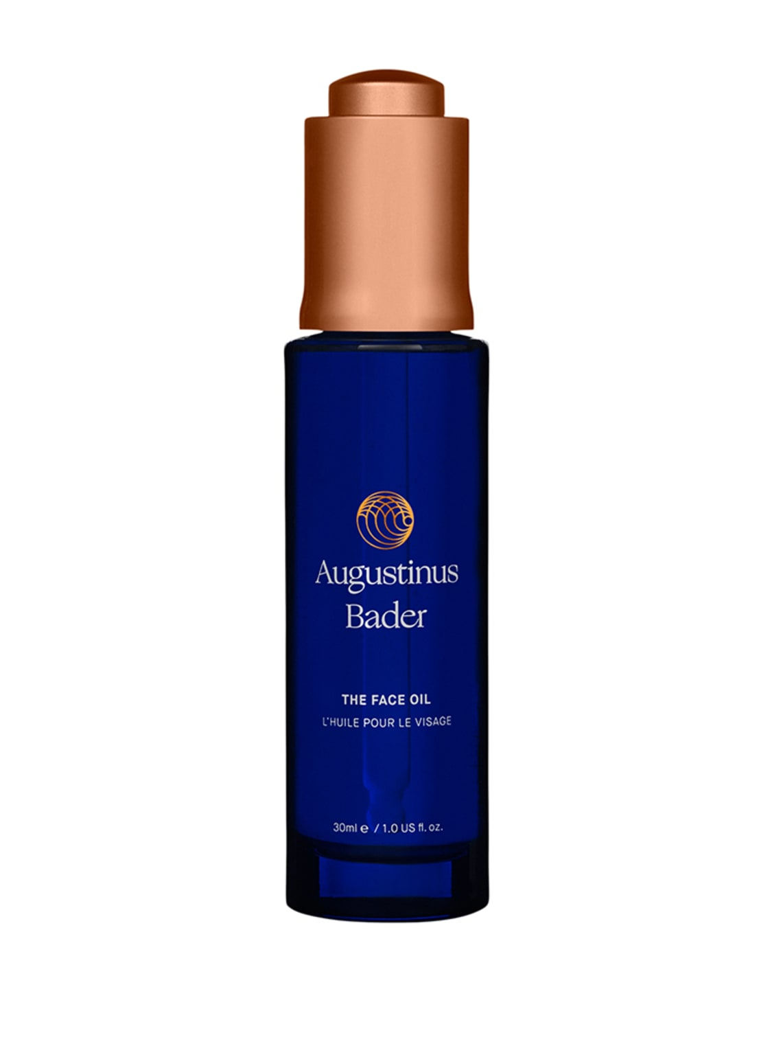 Image of Augustinus Bader The Face Oil Gesichtsöl 30 ml