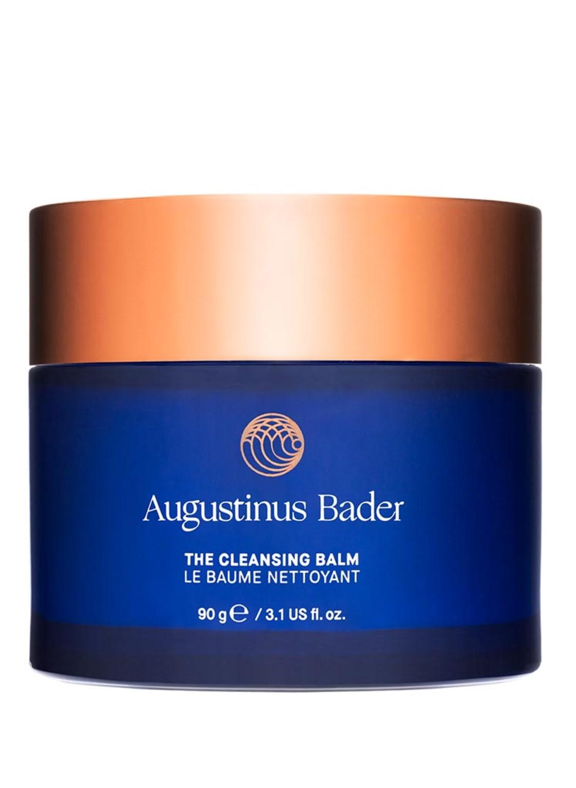 Image of Augustinus Bader The Cleansing Balm Reinigungscreme 90 gr