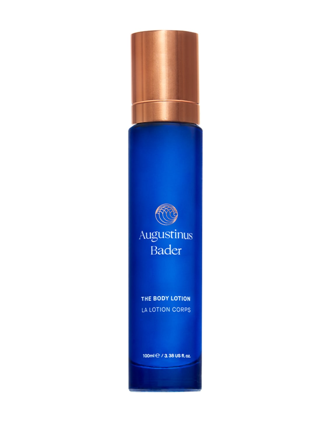 Image of Augustinus Bader The Body Lotion Body Lotion 100 ml