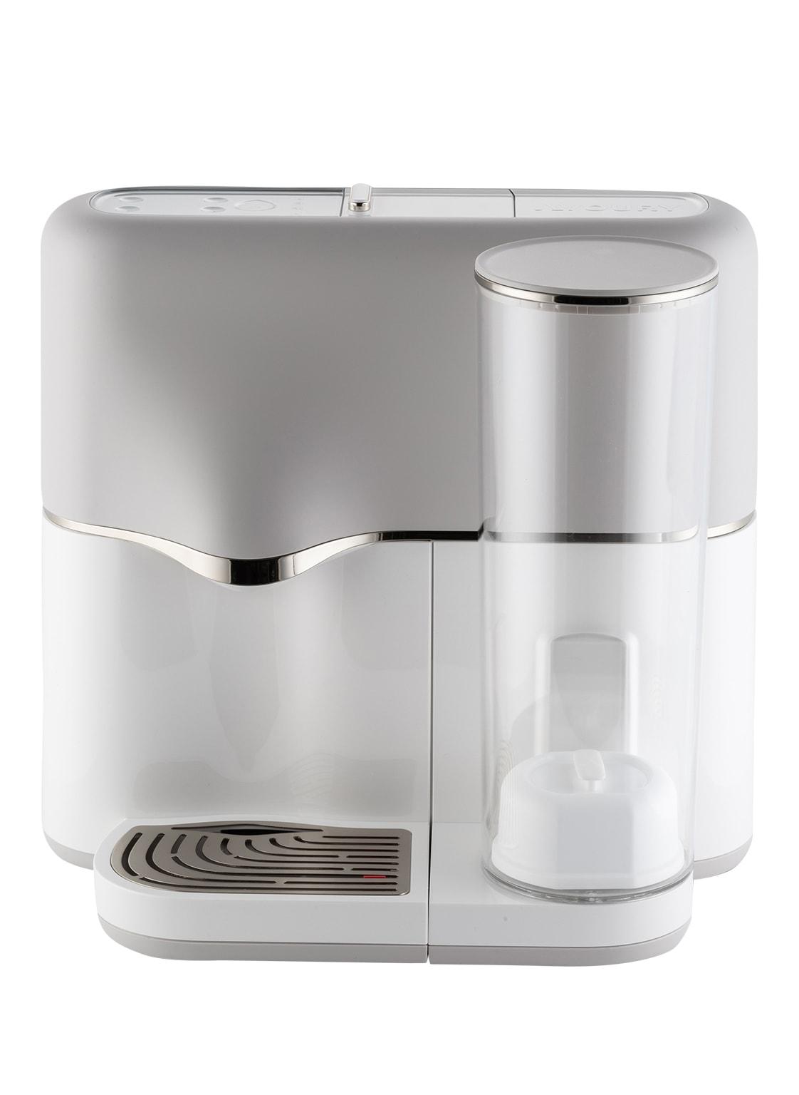 Image of Avoury Teemaschine Avoury One weiss