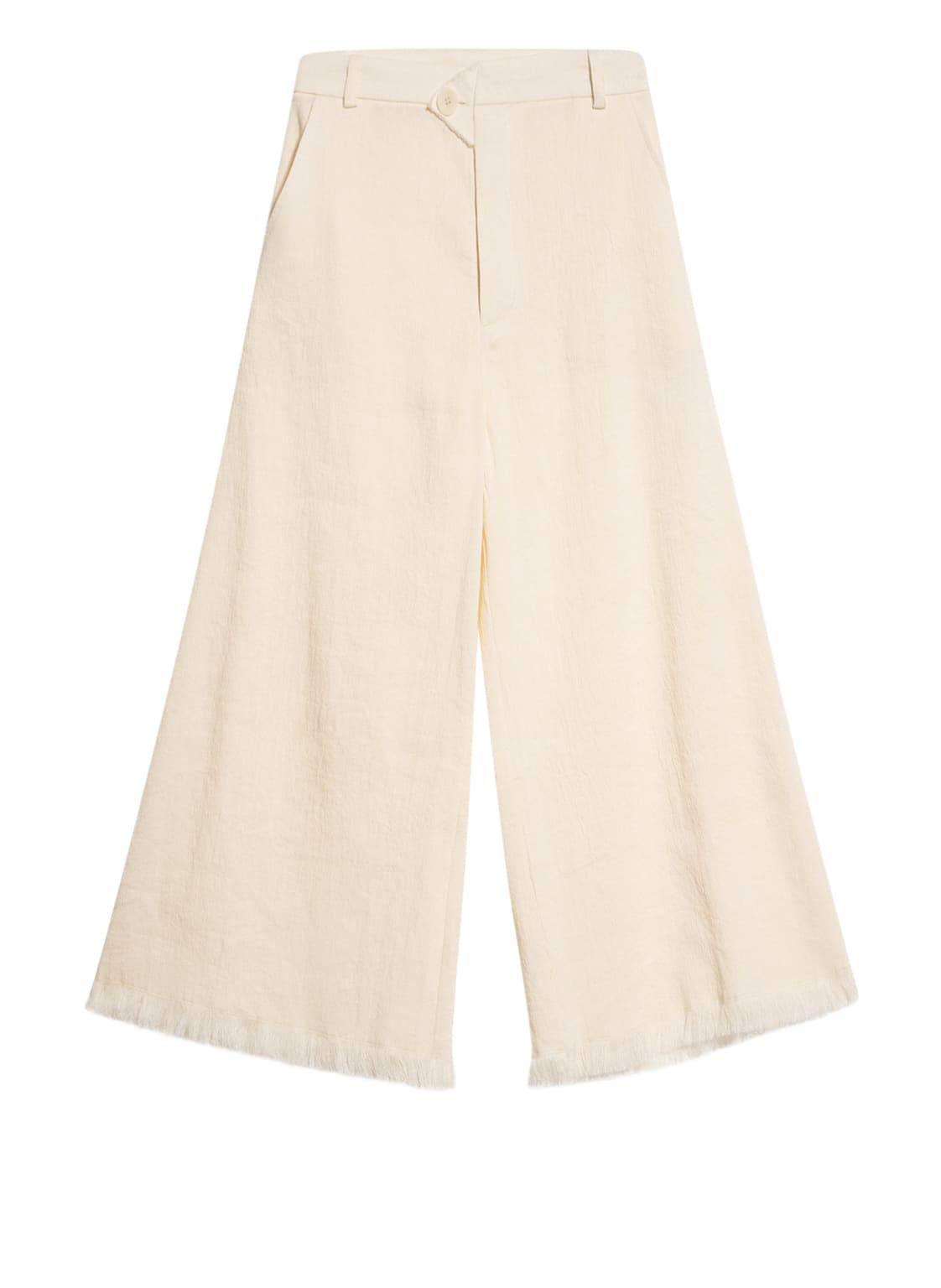 Image of Aeron Culotte Epos beige