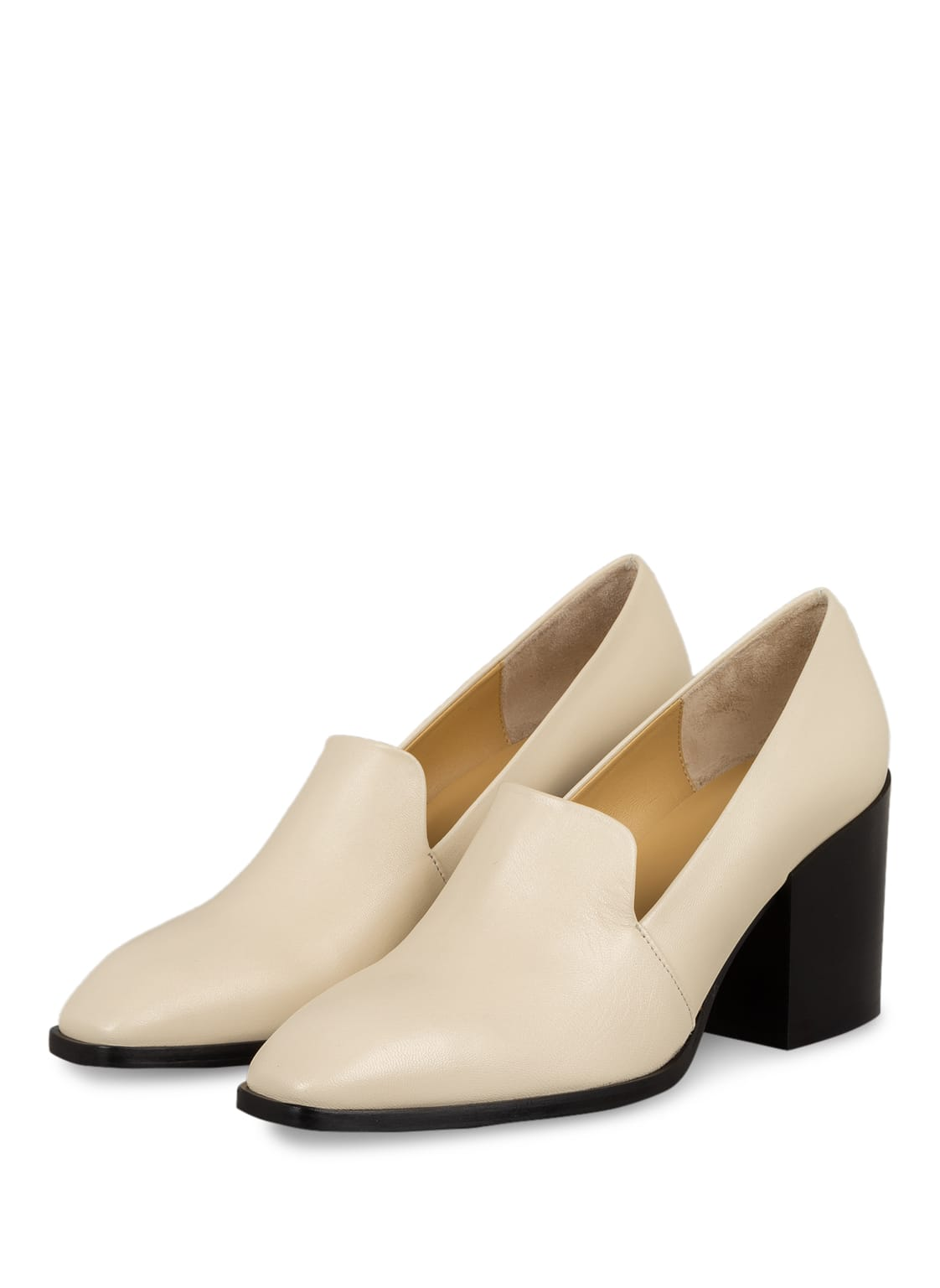 Image of Aeyde Pumps Allyson weiss