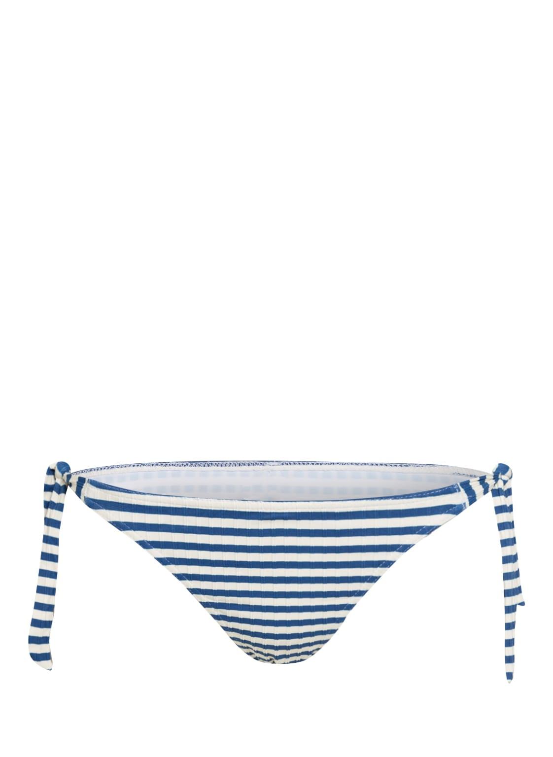 Image of Banana Moon Bikini-Hose Dasia blau