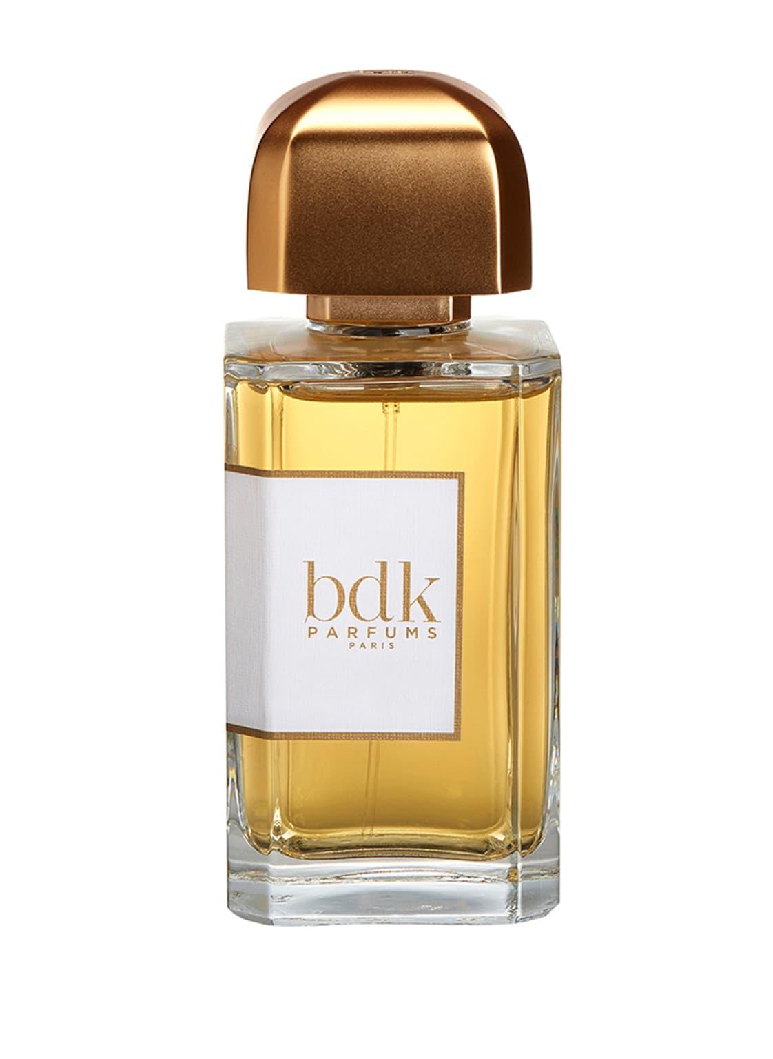 Image of Bdk Parfums Oud Abramad Eau de Parfum 100 ml