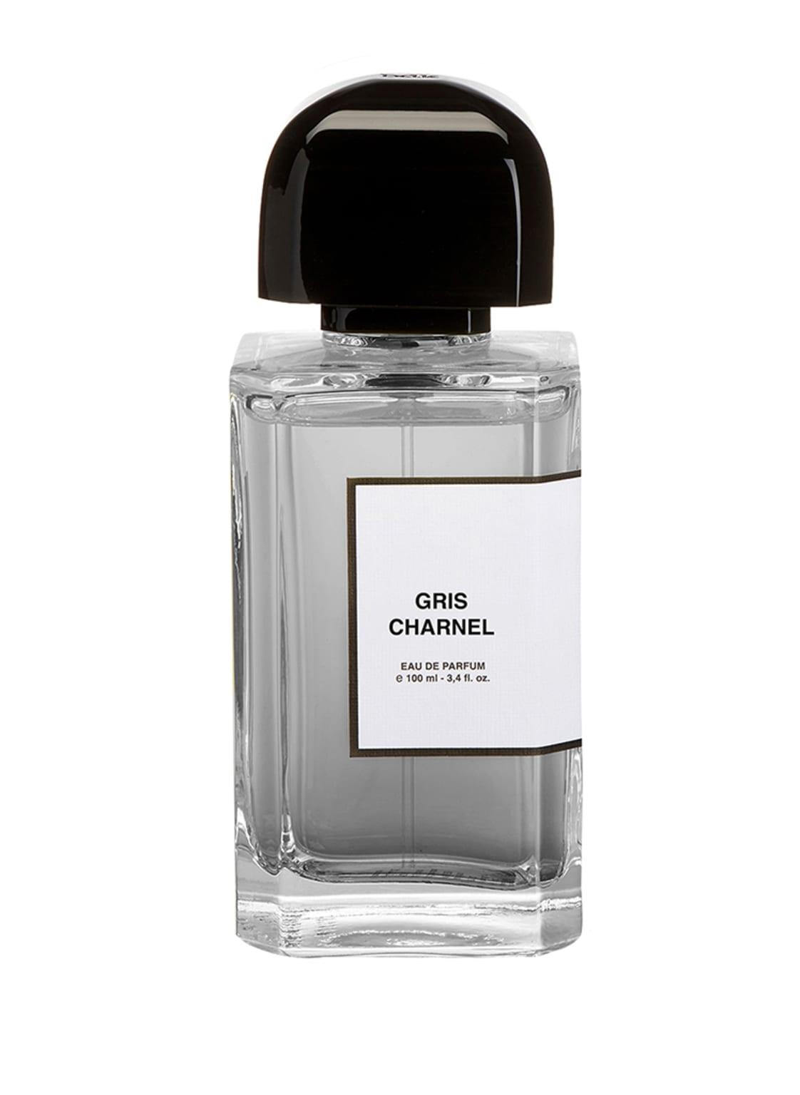 Image of Bdk Parfums Gris Charnel Eau de Parfum 100 ml