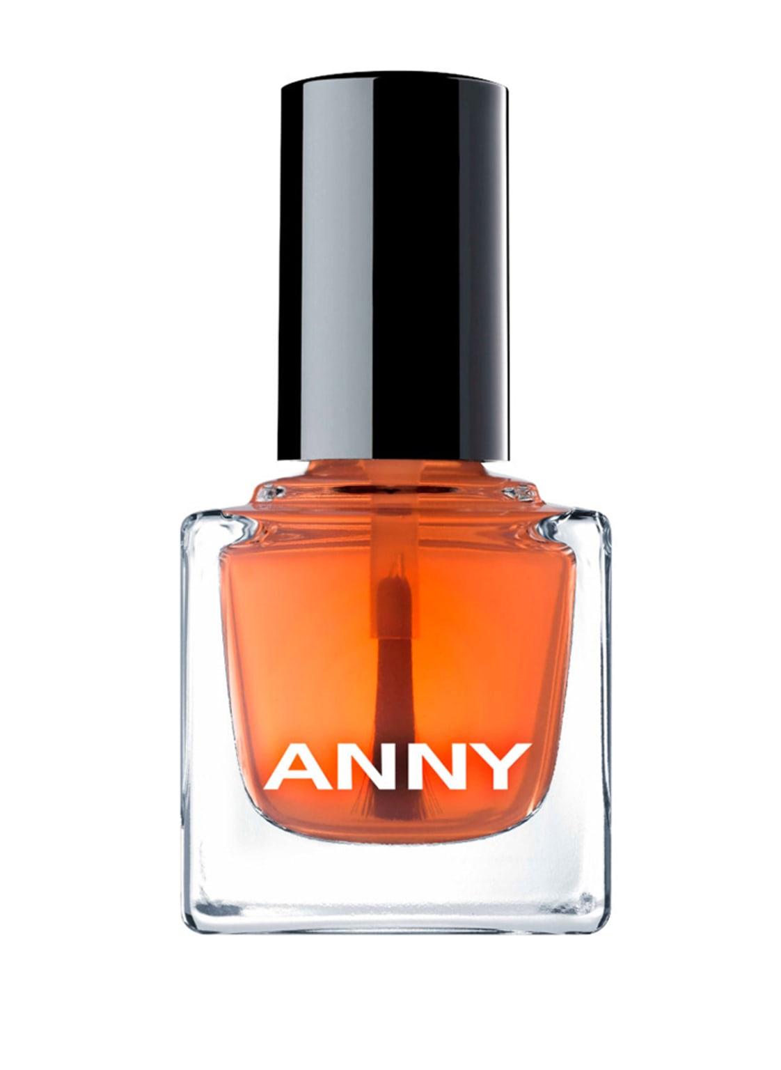 Image of Anny Base Coat Unterlack 15 ml