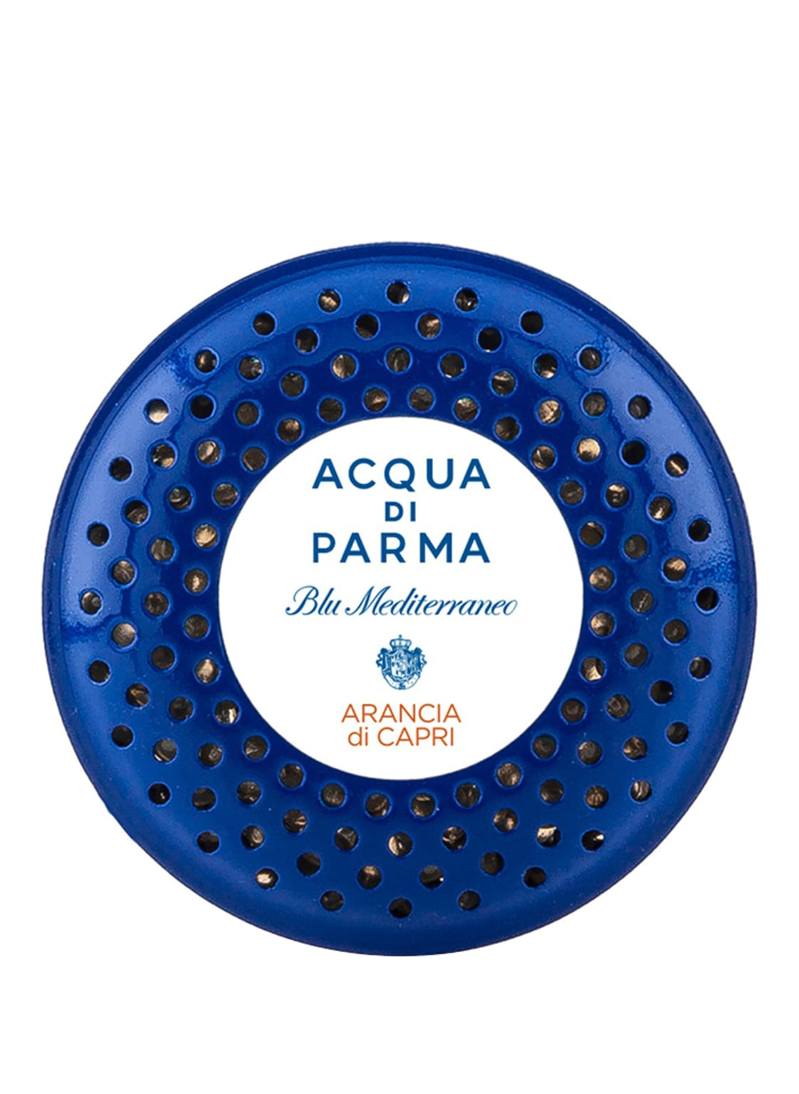 Image of Acqua Di Parma Arancia Di Capri Refill Car Diffusor